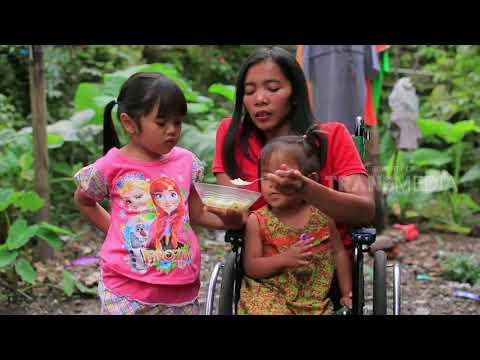 ORANG PINGGIRAN | KETERBATASANKU MENJADI ASAKU (10/01/18) 3-3