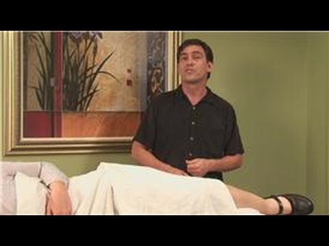 Acupuncture & Health : Acupuncture for Stroke Recovery