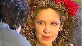Video Quiero Gritar Que Te Amo-Gustavo Bermúdez y Andrea Del Boca-02 download MP3, 3GP, MP4, WEBM, AVI, FLV Agustus 2018