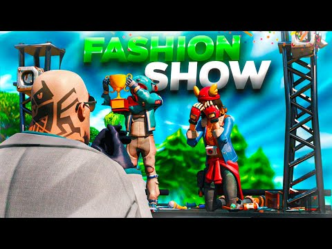 el-mejor-*fashion-show*-trol-en-fortnite-(minijuego-de-fortnite)---elchurches
