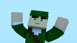 Minecraft PE - TODOS OS SERVIDORES PARA 0.13.0
