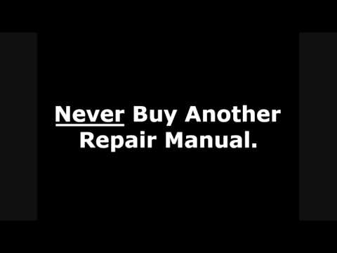 Ford Expedition Repair Service Manual Online 97 98 99 00 01 02 03 04 05 06 07 08 09 10.wmv