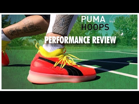 puma-clyde-court-disrupt-performance-review