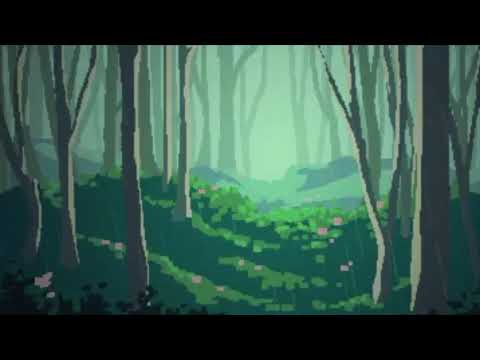 16-Bit Fantasy RPG - Adventure Music 1