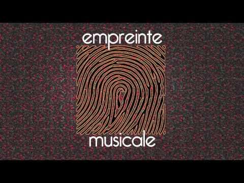 Mala - Como Como (Theo Parrish Remix)