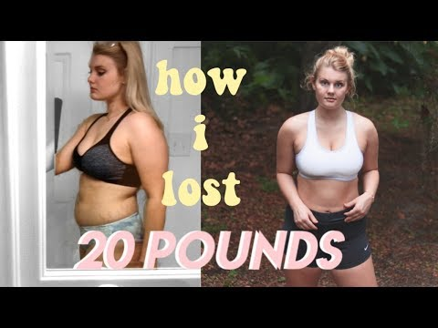 how-to-lose-weight-|-@planet-fitness-|-workout-routine