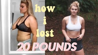 HOW TO LOSE WEIGHT | @PLANET FITNESS | WORKOUT ROUTINE