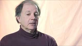 Dr. George P. Nicholas | Department of Archaeology | SFU
