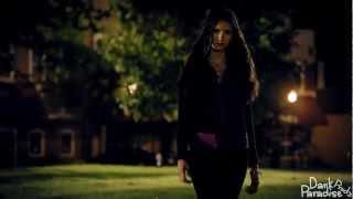 Katherine & Damon - Serial Killer