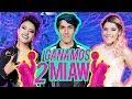 TRIUNFO MÁXIMO GANAMOS 2 MTV MIAW | LOS POLINESIOS VLOGS