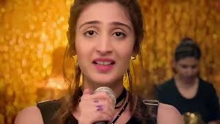 Vaaste Full Video Song - Dhvani Bhanushali Songs I Latest Hindi Song 2019 - Vox Media Songs