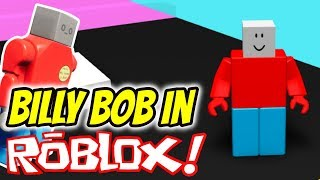 BRICK RIGS BOB COMES TO ROBLOX | Brick Rigs Roblox Mega Fun Obby 2018 | Brick Rigs In Roblox
