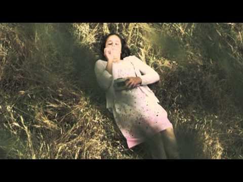 Emre Altuğ feat. Pit10 - Hangimiz Tertemiz (Official Video)