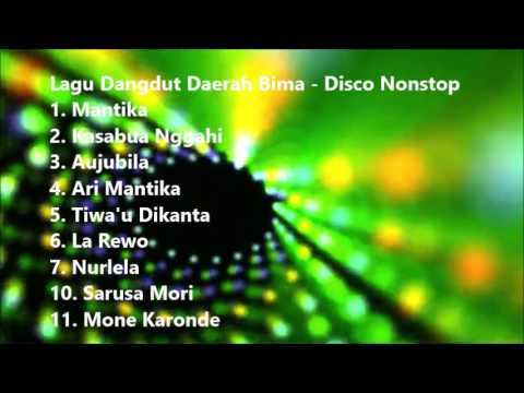 Lagu Dangdut Bima Disco Nonstop