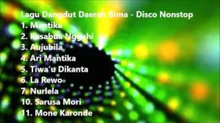 Video Lagu Dangdut Bima Disco Nonstop download MP3, 3GP, MP4, WEBM, AVI, FLV Oktober 2017