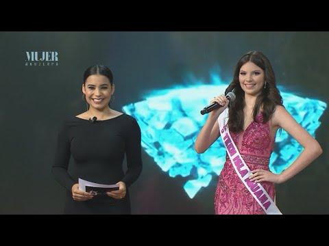 Download Top 16 Miss Teen  Panamá | Miss Teen Panamá y Miss Petite Panamá Internacional