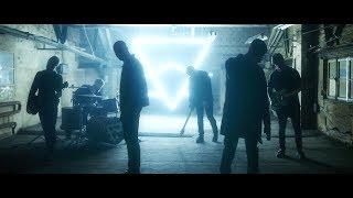 ALAZKA Phoenix OFFICIAL MUSIC VIDEO