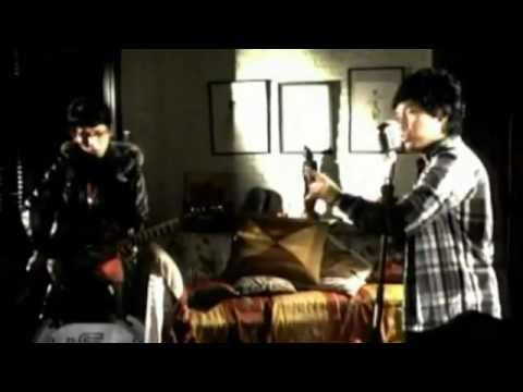 wali band yang penting halal  - YouTube.flv