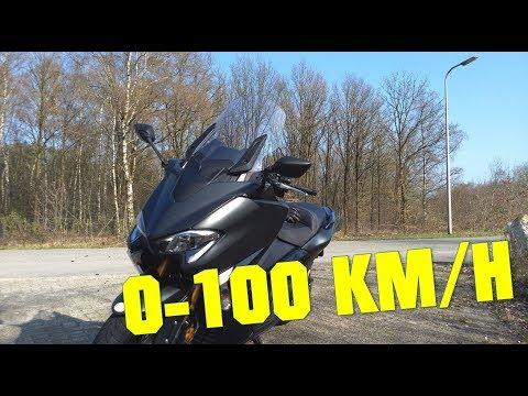 2019-yamaha-tmax-sx-0-100-kmh---0-60-mph-s-mode-+-t-mode