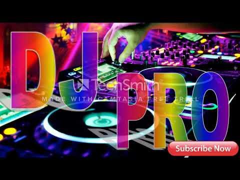 new Ding_Dang_(Remix)-Dj_Parag_Biswas_N_Dj_Trm(sumirbd.mobi)