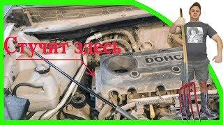 видео Почему после замены масла двигатель стал работать громче? Список возможных причин