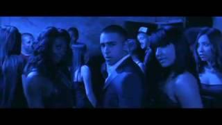 Jay Sean - Down ft. Lil Wayne.( SinghGogi89Paris)