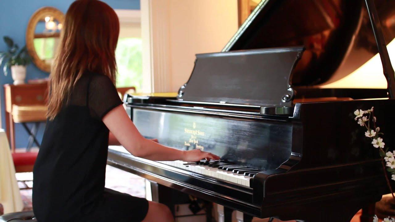 Chopin Ballade