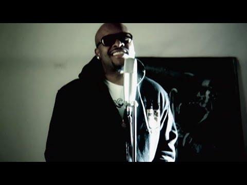 Смотреть клип Royce Da 5'9 - Shake This