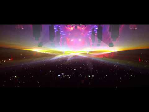 Qlimax 2013 Liveset - Coone with Tracklist and Times [HD] (1080p)