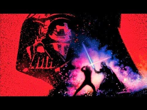 Звездные войны: 20 невероятных фактов
