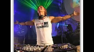 David Guetta feat Kelly Rowland- Commander (Sidney Samson Remix)
