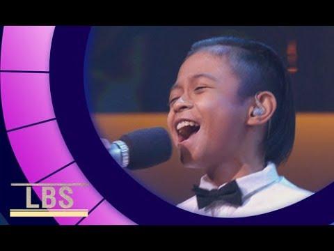 Download Meet Angelic Singers, The TNT Boys | Little Big Shots Aus Season 2 Episode 5