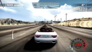 Need For Speed: Hot Pursuit 2010 - Encore Performance
