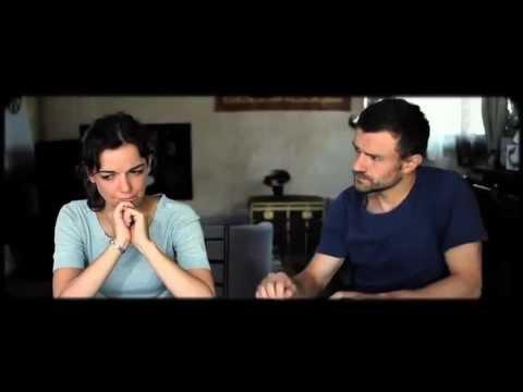 Vidéo Bande-démo Flora Brunier