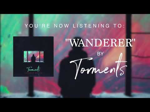 Torments - Wanderer (Official Stream) Mp3
