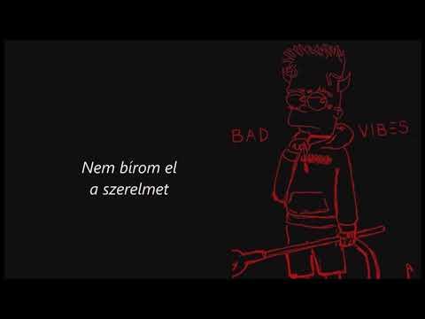 XXXTENTACION - Orlando Hungarian sub   MAGYAR FELIRAT