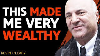 How I Made My First Million Dollars Part 2 | Ask Mr. Wonderful Shark Tank's Kevin O'Leary