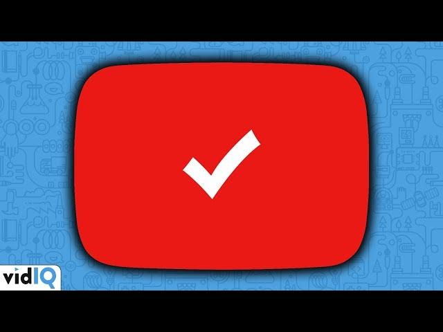 20 bevált módszer, amelyekkel több feliratkozót szerezhetsz YouTube csatornádra