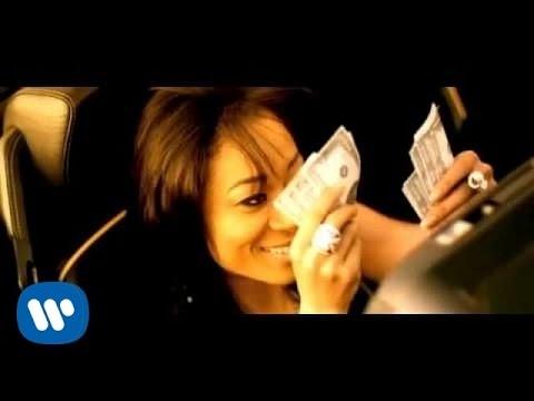 Maino  Million Bucks feat Swizz Beatz