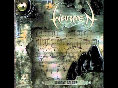 Warmen - Soldiers Of Fortune