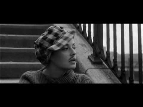 Trailer do filme Jules e Jim - Uma Mulher Para Dois
