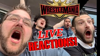 wwe-wrestlemania-35-reactions-cena-turns-heel-batista-returns-kofimania-women-main-event