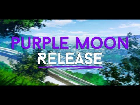 Smqcked Purple Moon Spectrum