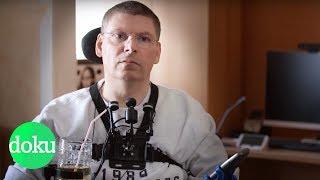Ich will so nicht mehr leben! Streitfall Sterbehilfe | WDR Doku