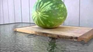 切西瓜 這樣最 [快].flv thumbnail