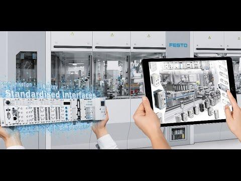 ‧ 2020\01\08\3S MARKET Daily 智慧產業新資訊