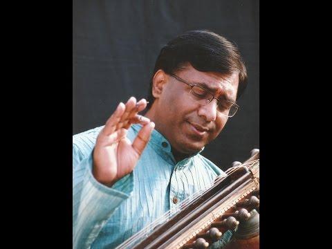 Learn how to sing Carnatic Vocal   35-Tala Alankarams  N Ravikiran Basic Online Carnatic
