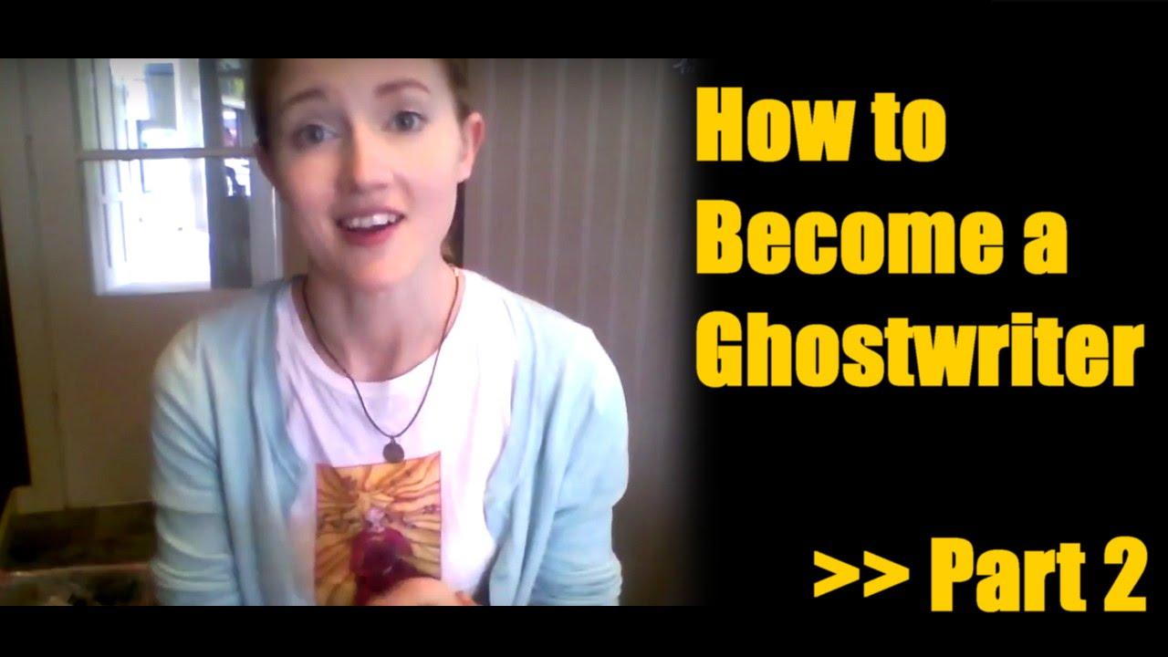 Popular content ghostwriters sites essay future history short
