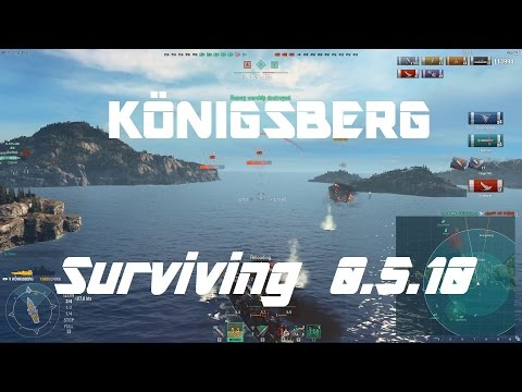 wows t5 matchmaking