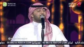Arab Idol - ماجد المدني – ابتعد عني - الحلقات المباشرة